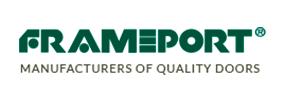 logo-Frameport