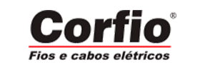 logo-Corfio