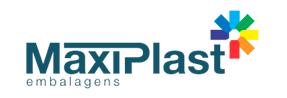 logo-Maxiplast