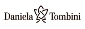 logo-Daniela Tombini