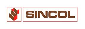 logo-Sincol