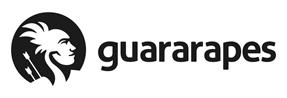 logo-Guararapes