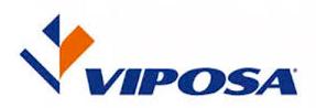 logo-Viposa
