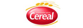 logo-Supermercados Cereal